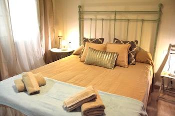 תמונה של Apartamento La Viña בקאדיס