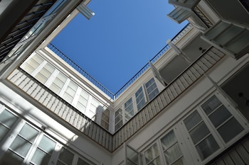 Bild vom Apartamento La Caleta Llave del Sur in Cadiz