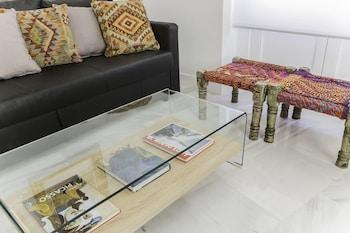Imagen de Apartamento Elegant Cadiz en Cádiz