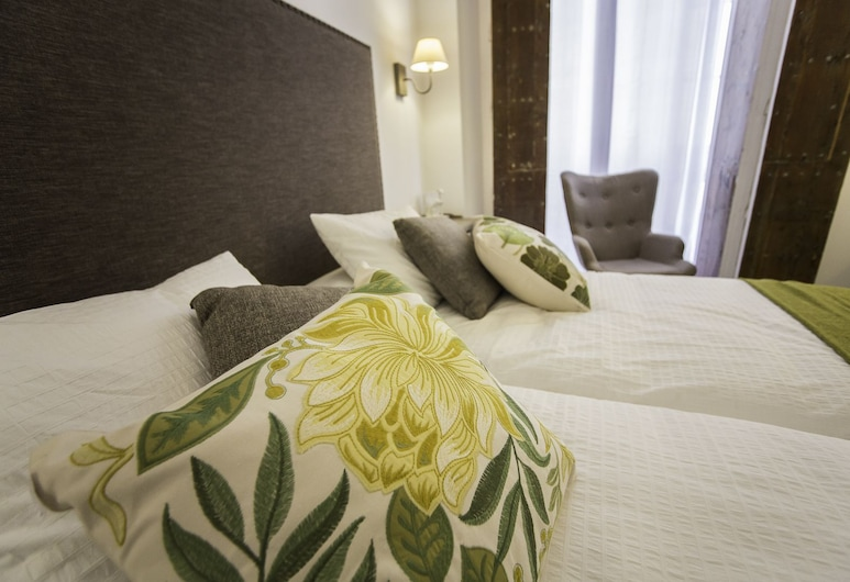 Apartamento Elegant Cadiz, Cadiz