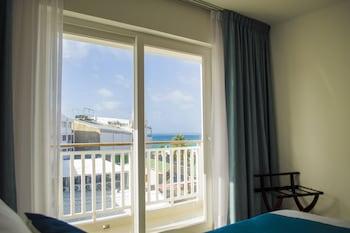 Image de Sea Colors Hotel à San Andrés