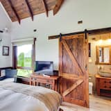 Standard House, 2 Bedrooms, 2 Bathrooms - Room