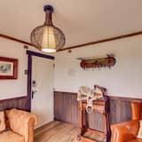 Standard House, 3 Bedrooms - Bilik Rehat