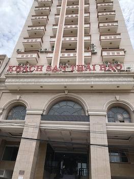 ภาพ Thai Bao Hotel ใน Quy Nhon