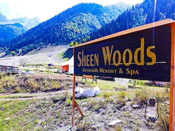 Picture of Sheen Woods Resort in Sonamarg