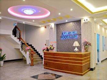 ภาพ Ngoc Linh Hotel Quy Nhon ใน Quy Nhon