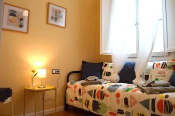 Foto van Apartamento La Sorpresa Cadiz in Cadiz