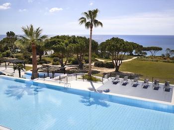 Billede af Hapimag Resort Albufeira i Albufeira