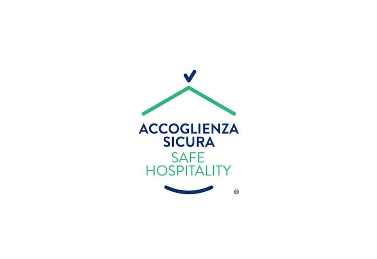 Hotel Cascata, Pozzolo Formigaro