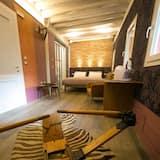 Comfort Double Room, 1 Bedroom - Guest Room