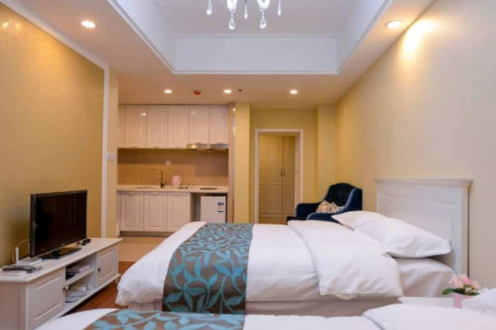 Design Twin Room - Room