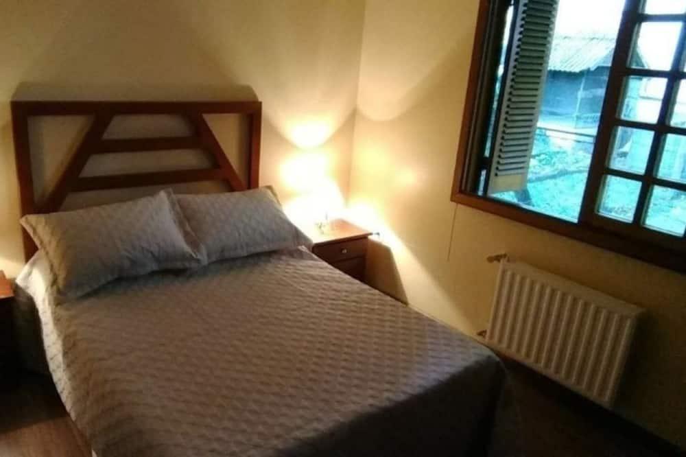 Townhome, 2 Bedrooms - Bilik
