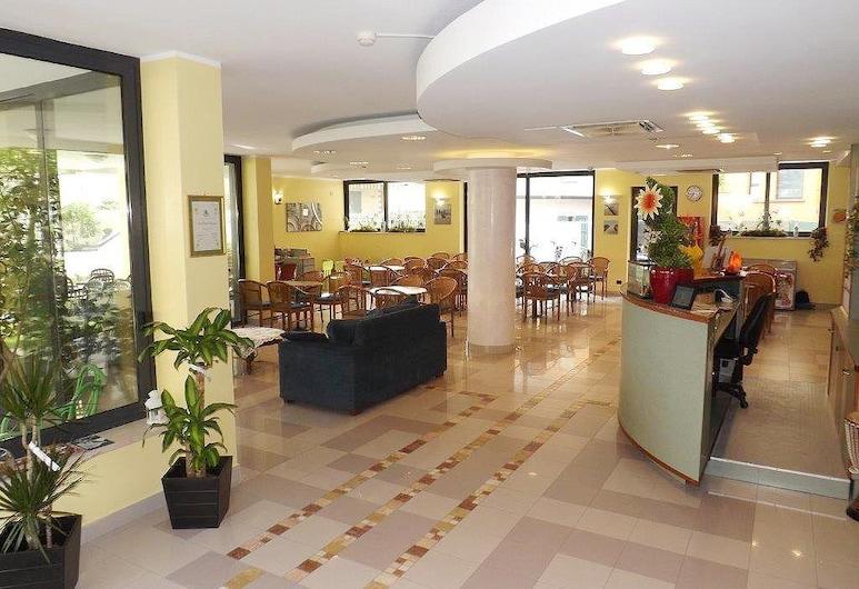 Hotel Villa Claudia, Bellaria-Igea Marina