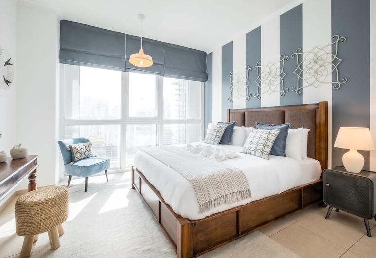 Maison Privee - Burj Residence, Dubai