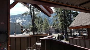 Picture of Gondola Lodge in South Lake Tahoe