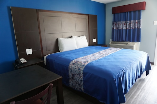 星光飯店/