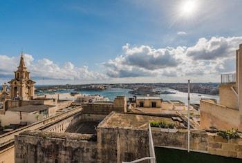 Picture of Valletta Lucente in Valletta