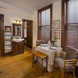 Honeymoon Room - In-Room Dining