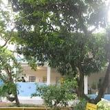 Casa de Temporada das Mangueiras