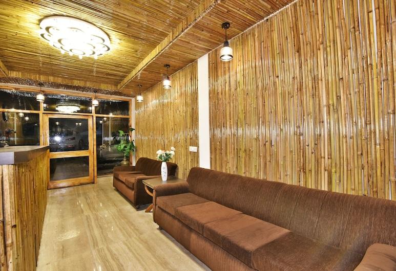 Kapoor Resort, มะนาลี