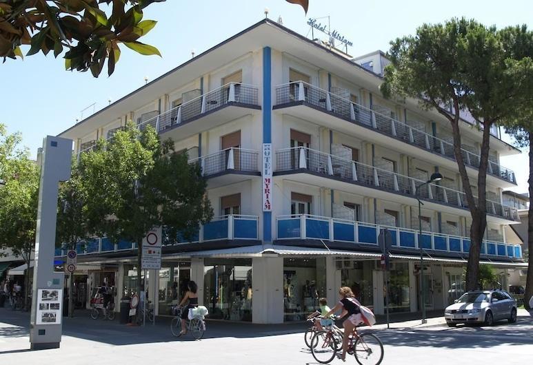 Hotel Myriam, Lignano Sabbiadoro