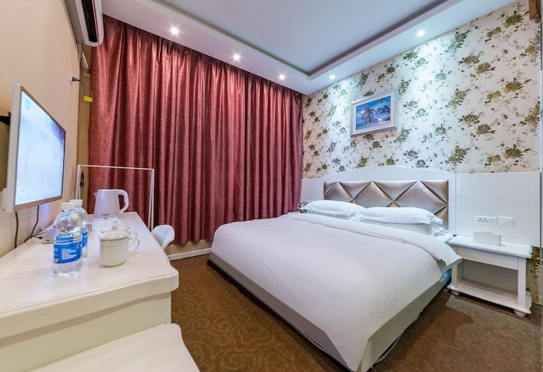 Zhaoxiangju Hotel Changshui Branch, Kunming