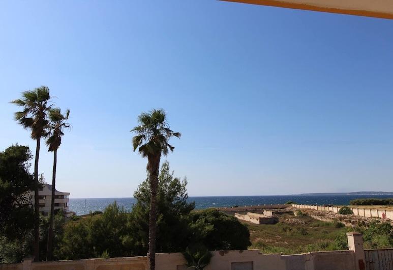 Dimora Cassiopea, Gallipoli, Hotel Front