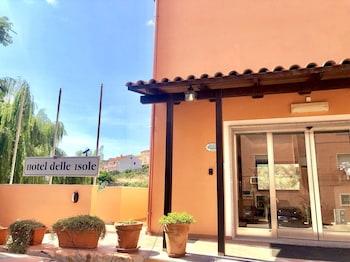 Last minute-tilbud i La Maddalena