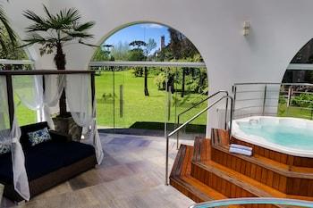 Nuotrauka: Hotel Gramado Palace, Gramado