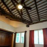 Comfort Double Room, 1 Bedroom, Private Bathroom, Garden Area - Guest Room