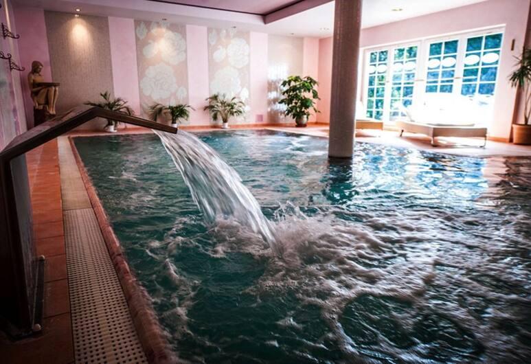 Willa Alexander Resort & SPA, Mielno