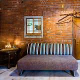 Comfort-værelse til 4 personer - Udvalgt billede