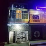 Hotel Rudransh