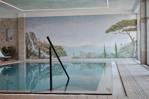 達斯貝格蘭酒店/