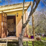 Seles Camping - Adults Only