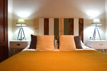 Bild vom Apartamento El Balneario Cadiz in Cadiz