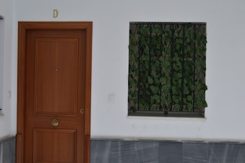 Picture of Apartamento El Balneario Cadiz in Cadiz