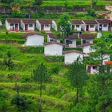 V Resorts Pavani Barkot