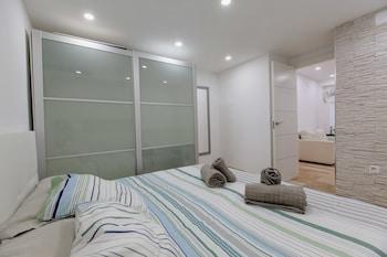 Foto van Apartamento La Merced Cadiz in Cadiz