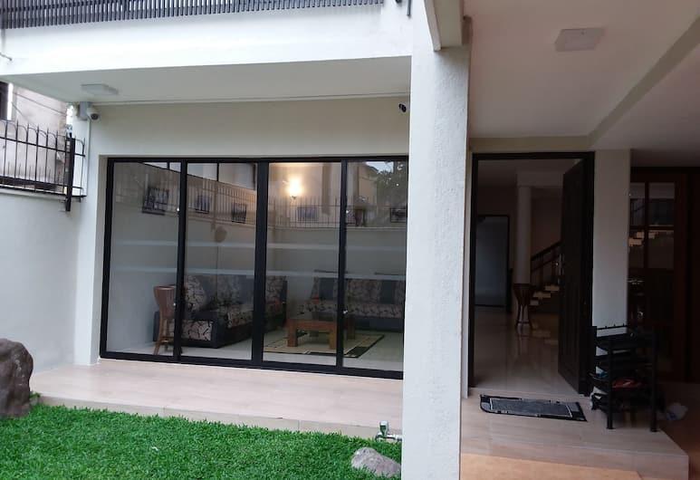 Colombo Residence - Luxury House - B & B, Colombo