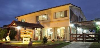 Hotellitarjoukset – Villa Carlos Paz