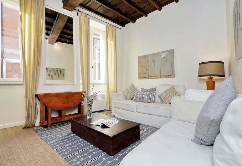 Trevi Charming Apartment, Rome