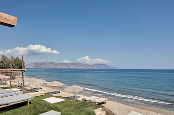Fotografia hotela (La Mer Resort & Spa - Adults Only) v meste Apokoronas