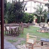 Jolly Court Hotel, Kampala