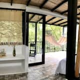 Design Bungalow, 1 Double Bed - Guest Room