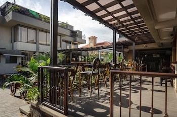 Picture of The Venti Hotel & Spa in Kampala
