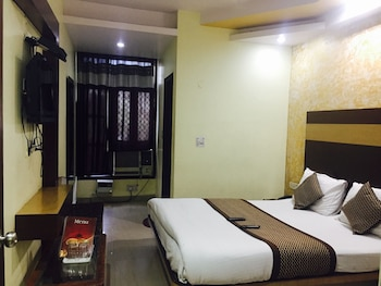 Picture of Hotel Star Villa in New Delhi