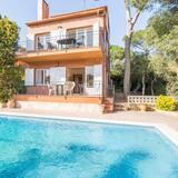Villa Can Benet Pl