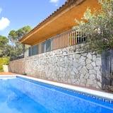 Villa, 3 hálószobával - Kiemelt kép