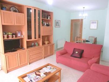Φωτογραφία του Apartament Rossi, Lloret De Mar